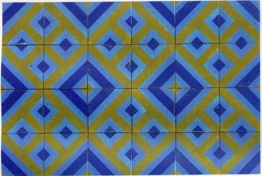 1966 nery azulejo 016